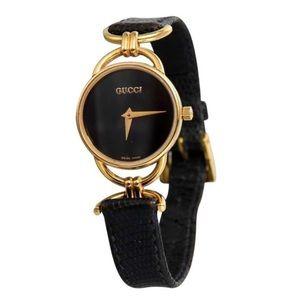 Gucci Watch - 6000.2.L